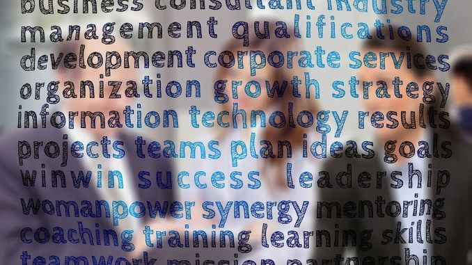 Comunicación efectiva: La gran aliada del éxito laboral