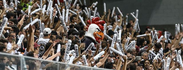 hhttp://www.atletico.com.br/venda-de-ingressos-para-galo-x-inter-chega-a-mais-de-16-mil-e-continua-nesta-sexta-feira/  Venda de ingressos para Galo x Inter chega a mais de 16 mil e continua nesta sexta-feira