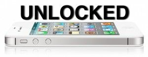 FREE Unlock iPhone 6 Plus/6/5s/5c/5/4s/4Now you can unlock for free any of iPhone 5s/5c/5/4s/4 with the new iphone unlocker tool.This is the simplest solution to unlock your phone!