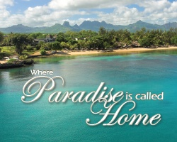 Maritim Hotel in Mauritius is a fantastic, luxury holiday destination. Read about it: http://www.ceomag.co.za/#!121-maratim-hotel/c96x