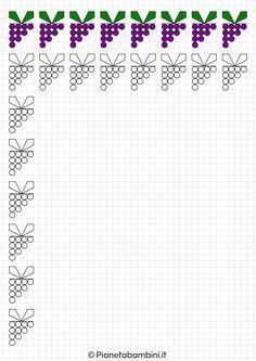 Cornicette-Autunnali-Uva.png (2480×3508)