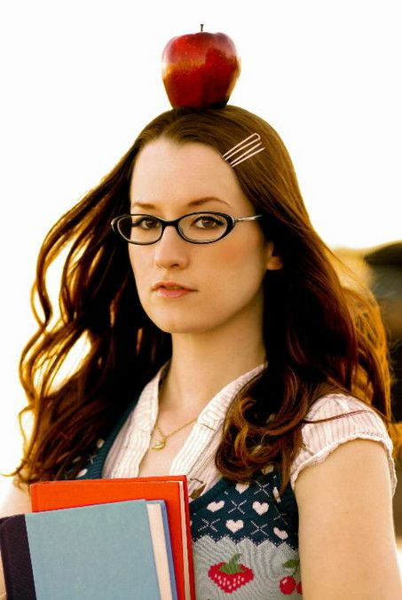 Ingrid Michaelson. http://www.youtube.com/watch?v=nNXw9jC4kd8&feature=related