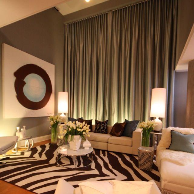 452 Best Designer Rooms From Hgtv Com Images On Pinterest: 16 Best Home Staging: Condo Ideas Images On Pinterest