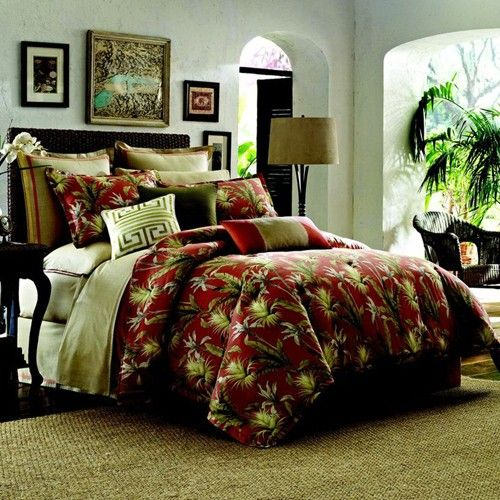16 Best Images About Broadway Bedroom On Pinterest Ralph