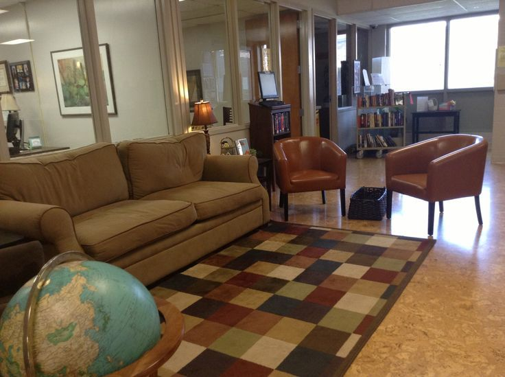 17 Best Images About Library Furniture On Pinterest Reading Room Chairs And High Schools