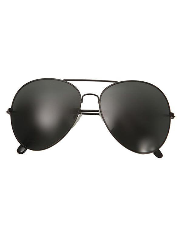 Gafas De En Sol Montura Colores Queréis Aviador Comprar Un reCoxdB