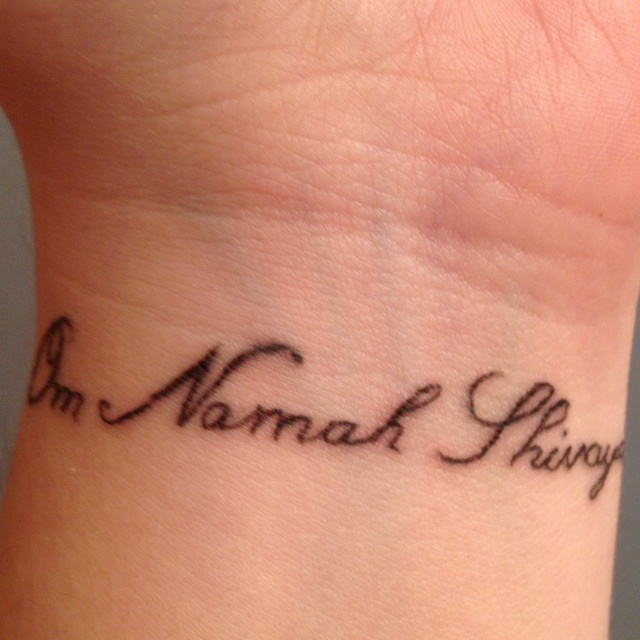 Latin Tattoo Ideas: Words, Phrases, Quotes, and Photos ...