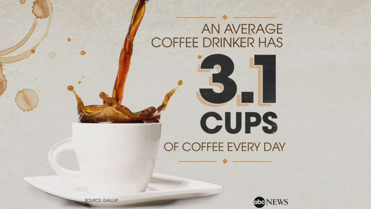 Now Playing: Coffee: By the numbers       Now Playing: Microsoft CEO talks new book       Now Playing: Most online puppy ads are scams, report says       Now Playing: 'Shark Tank' star Kevin O'Leary shares 2 quick financial tips       Now Playing: Walmart tests out a new... - #Coffee, #Numbers, #TopStories, #Video