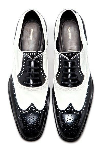 Riqueza completa   – #Schuhe