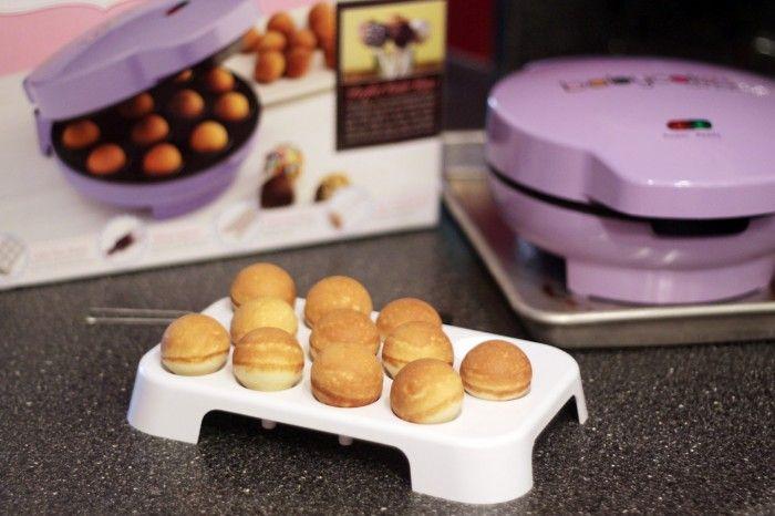 44 best horseshoe cakes images on Pinterest | Western ...