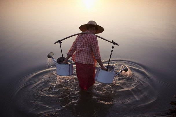 National Geographic Photo Contest 2013-Merit Winners @John Sasket Salvador