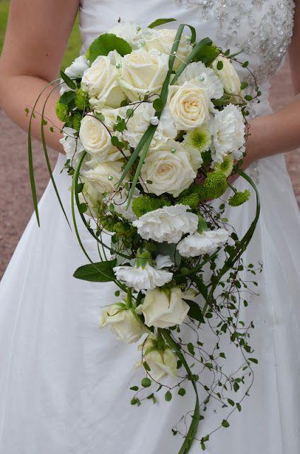 Högagärde: Bröllopsyra.