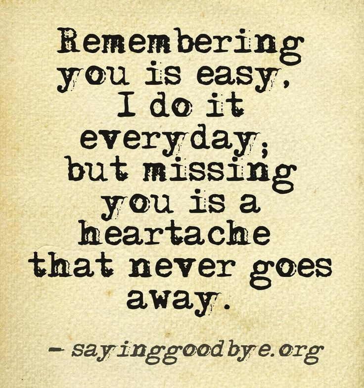 Honoring Lost Loved Ones Quotes : Miss the loved ones that have passed like crazy!! Quotes and sayings ...
