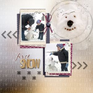 Winter's Tale by Sahin designs sahindesigns-journalit-temp04prev