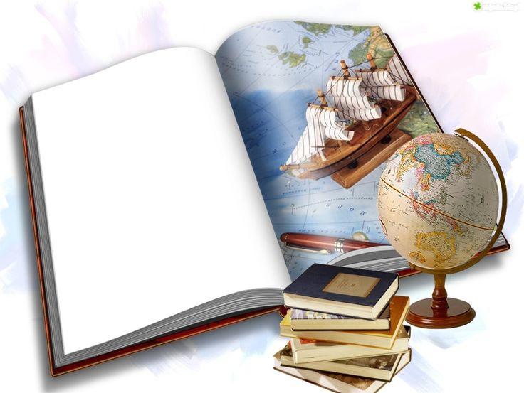 Z cyklu inspiracje. Moje literackie podróże kontra rzeczywistość :)  #podróże #inspiracje #literatura