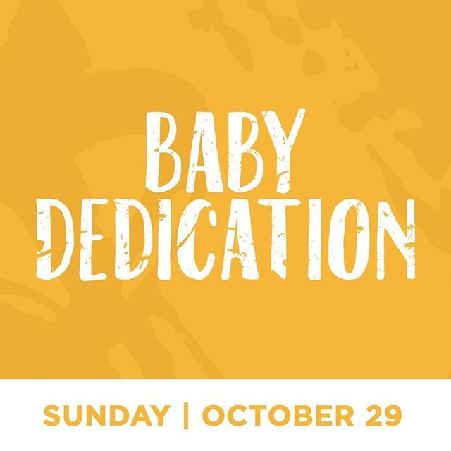 Parents, have you considered taking part in our next Baby Dedication • coming up on October 29? We would love to help you take that step! Sign up today at: https://qcc.formstack.com/forms/kq_child_dedication  #questcommunitychurch #quest #community  #church #jesus #bible #mission #lexington #kentucky #questonline #love #photo #facebook #twitter