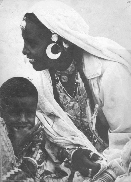 Horny Sudanese Videos - Horny Tube Page 1