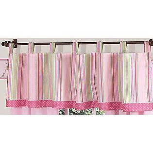 33 Best Window Treatments Images On Pinterest Sheet