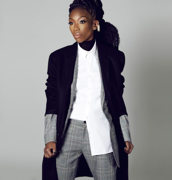 Black #Cosmopolitan Brandy Berates Former Songwriter In Leaked Text? - BlkCosmo.com   #AMERICASGOTTALENT, #Brandy, #BrandyNorwood, #Norwood, #Singing        The musical treasure that is Brandy Norwood has had an eventful week. After fans of the Pop princess Jennifer Lopez took to social media to claim that they felt slighted by an image the singer shared online, the 'Full Moon' empress now finds herself feuding with one of the most valuable...   Read more on BlackCo