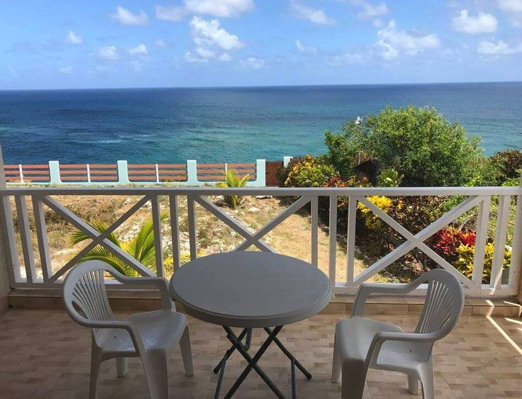 Get away from the crowds and enjoy the natural beauty of Barbados with a stay at these serene vacation rentals...