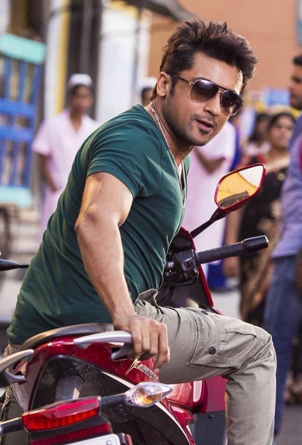 suriya mass - Google Search