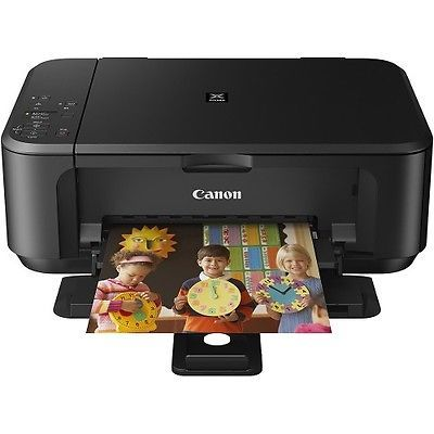CANON Pixma MG 3250 All in One WIRELESS PRINTER SCANNER COPIER in Canon Box - http://www.computerlaptoprepairsyork.co.uk/printers/canon-pixma-mg-3250-all-in-one-wireless-printer-scanner-copier-in-canon-box