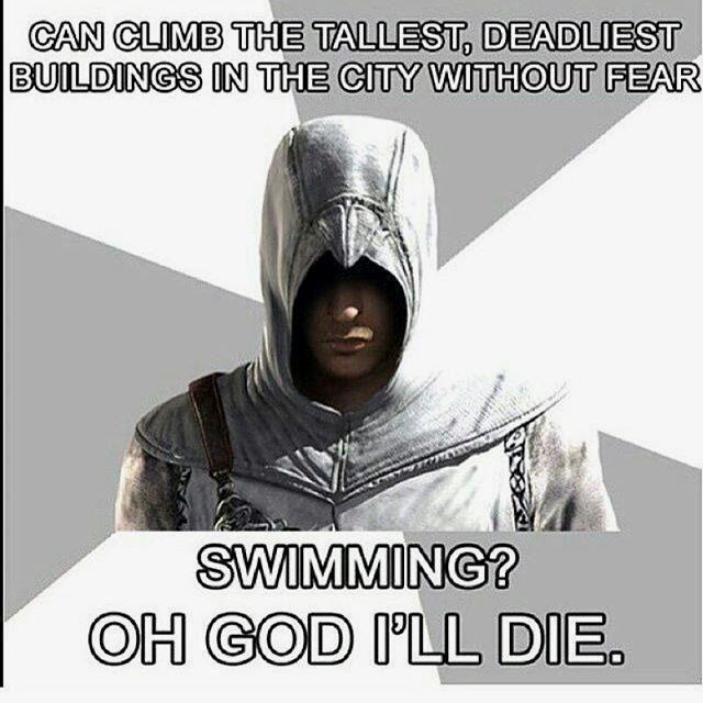 geek gamer meme - photo #23
