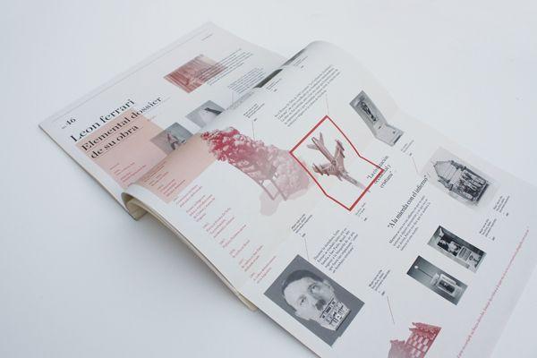 Dale! | Cultural Magazine