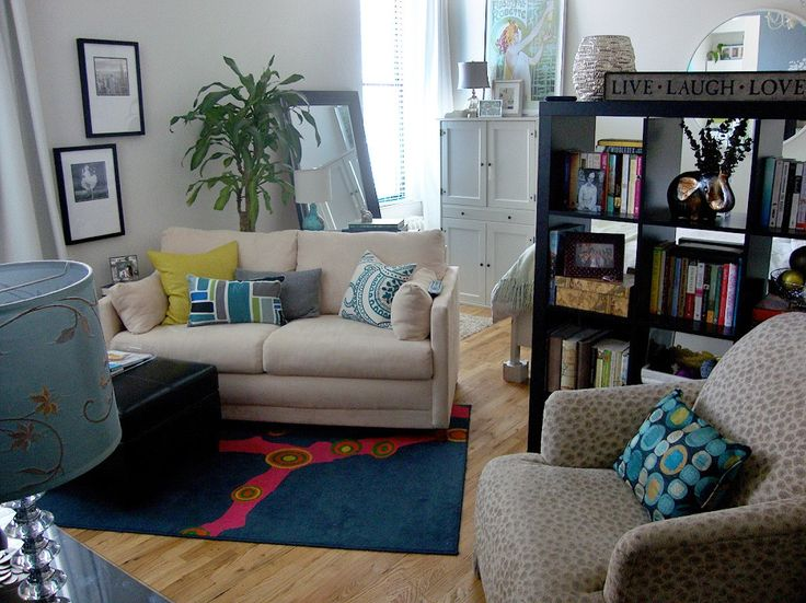 10 ideas about my first apartment on pinterest first apartment decorating first apartment - Decorating my first apartment ...