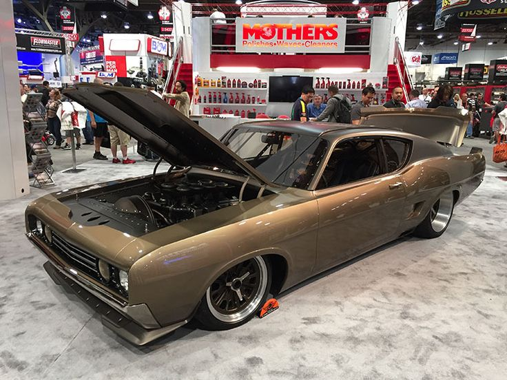 1938 best images about pro touring resto rods on pinterest plymouth chevy and mopar. Black Bedroom Furniture Sets. Home Design Ideas