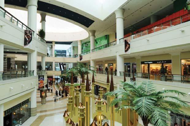 Al Wahda Mall الوحدة مول in أبوظبي, أبوظبي