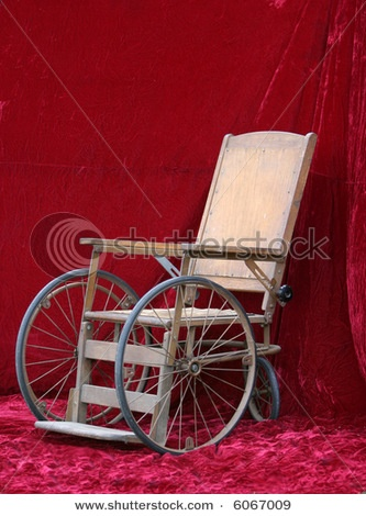 Wheelchairs, Antiques and Image search on Pinterest