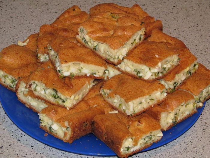 рецепт быстрого пирога (700x525, 501Kb)