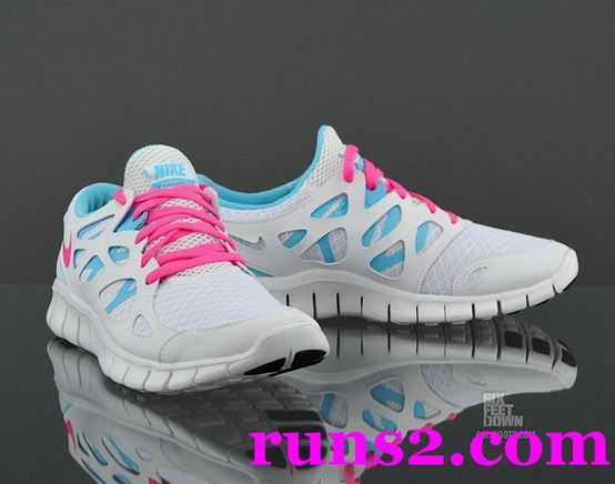 thank youuuuu!!!! Website for half off #nikes shoes     cheap nike shoes, wholesale nike frees, #womens #running #shoes, discount nikes, tiffany blue nikes, hot punch nike frees, nike air max,nike roshe run