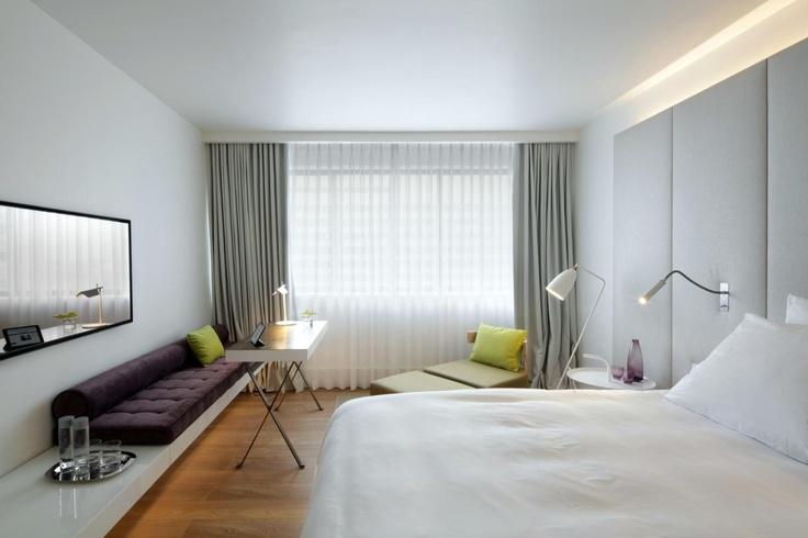 Basic collection wyndham grand plaza frankfurt frankfurt for Frankfurt interior design