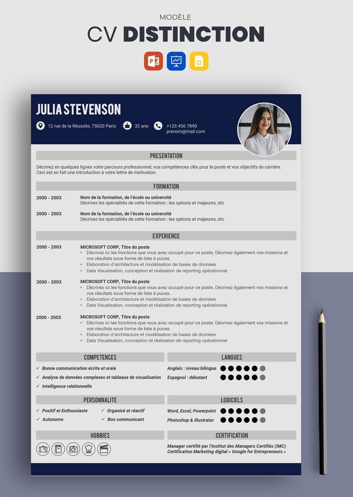 Pin By Nishit Jani On Career In 2021 Resume Design Cv Template Infographic Resume
