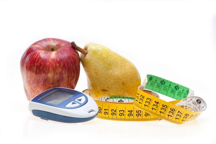 La diabetes es un trastorno del metabolismo que impide regular la cantidad de glucosa en sangre, puesto que la hormona que se encarga de ello -la insulina- no es producida en suficiente cantidad por el páncreas (en el caso de la diabetes tipo 1), o bien ésta no trabaja correctamente (diabetes tipo 2).