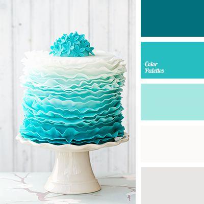 best 20 turquoise color palettes ideas on pinterest turquoise color schemes teal color. Black Bedroom Furniture Sets. Home Design Ideas