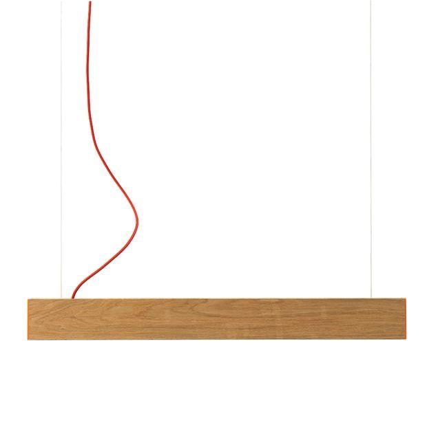 Kitchen light..Beam   Earl Pinto – Australian Designer Furniture and Lighting