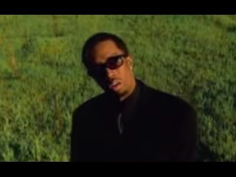 Puff Daddy - I'll Be Missing You (Official Music Video) - YouTube