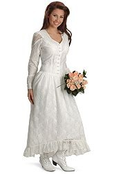 15 best images about mother of the bride on pinterest for Modern western wedding dresses
