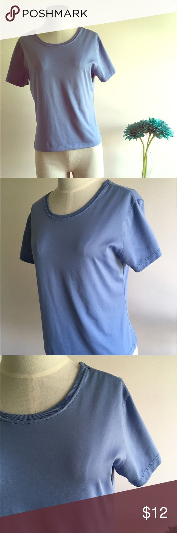 ⭐️Patagonia Blue Hiking Short Sleeves Tee⭐️ ⭐️Patagonia Blue Hiking Short Sleeve Tee⭐️ Size Medium. Patagonia brand. Short Sleeve. Excellent Condition. Next day shipping. Perfect for hiking! Very sleek. All sales are final. Patagonia Tops Tees - Short Sleeve