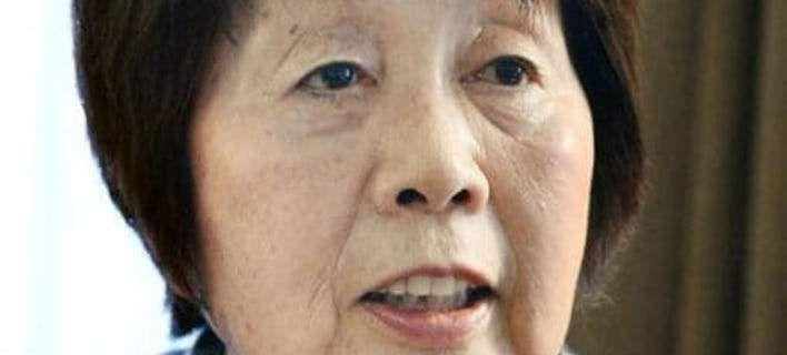 Η «μαύρη χήρα» του Κιότο ομολόγησε ότι δηλητηρίασε τον τέταρτο άνδρα της για τα λεφτά του