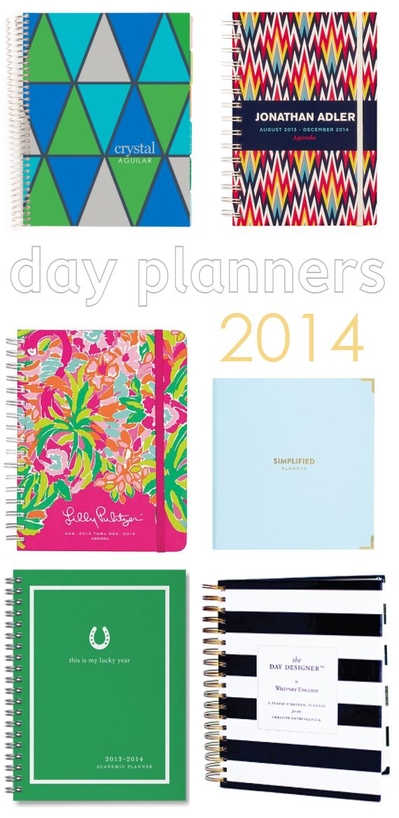 World Calendar Organization : Best calendar organization ideas on pinterest daily