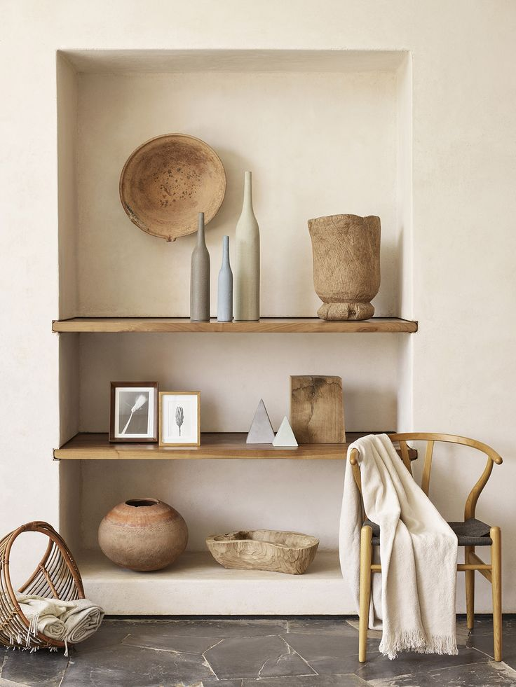 25 best ideas about zara home on pinterest zara casa for Home decor zara