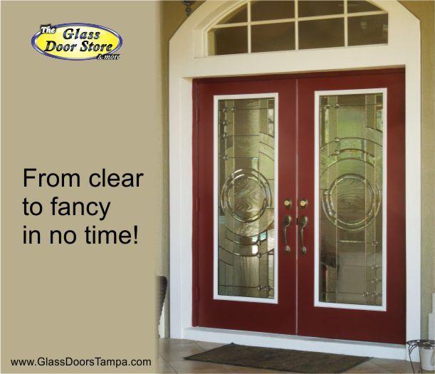 Envoy Single Door Or Door With Sidelights Entry Doors With Glass Single Doors Glass Door