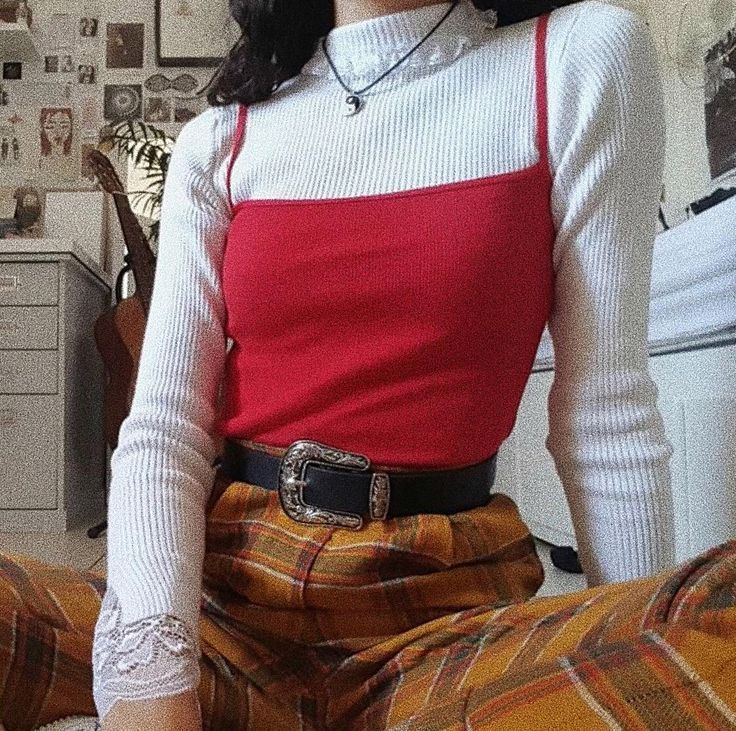 fashion | CLOSET in 2019 | Tumblr outfits, retro outfits, fashion outfits