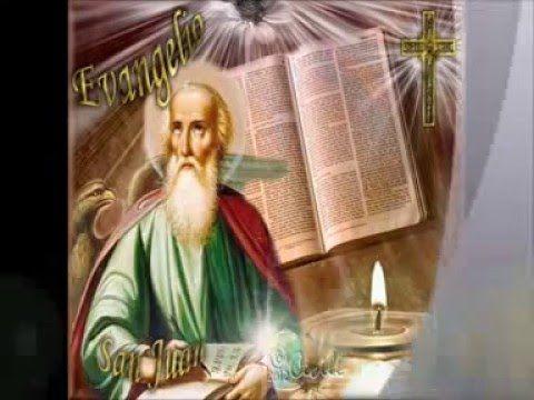 Evangelio del día y comentario (Jn 12, 1-11) Seis días antes de la Pascua, Jesús volvió a Betania, donde estaba Lázaro, al que había resucitado. Allí le prepararon una cena: Marta servía y Lázaro era un.