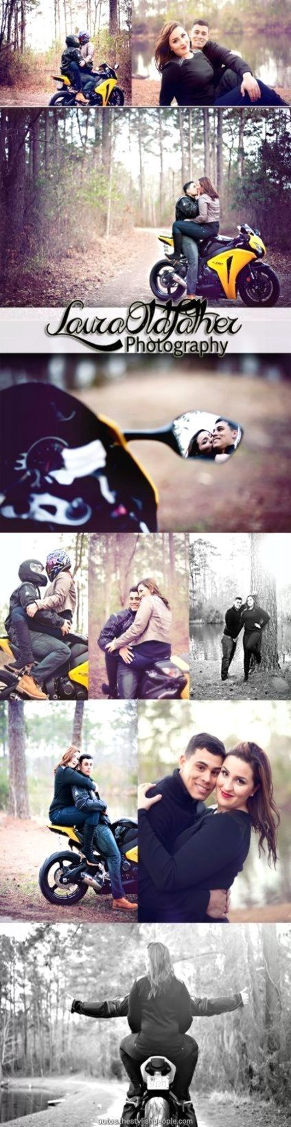 Breathtaking Greater than motorbike pictures concepts picture shoots cafe racers…