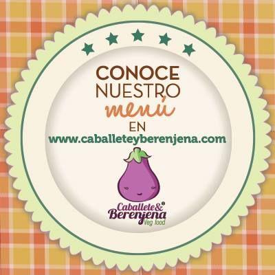 www.caballeteyberenjena.com